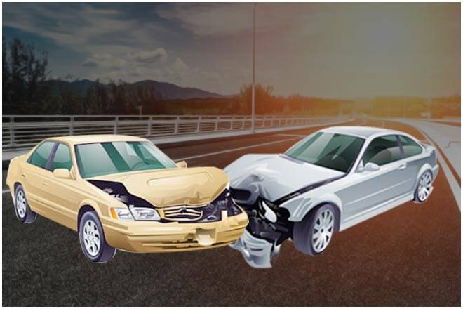 What Happens If The Breakdown Company Damages My Car?