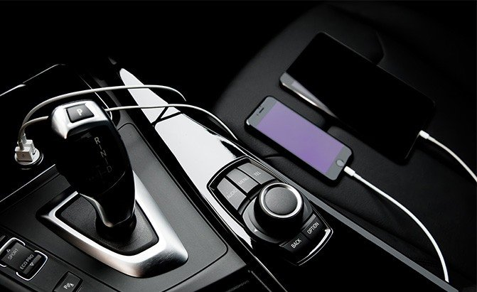 Car Security : Best Tech & Accessories to protect your Car
