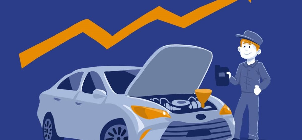Top 10 Car Care Products :