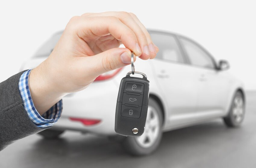 Buying a Car? What to check before you Buy