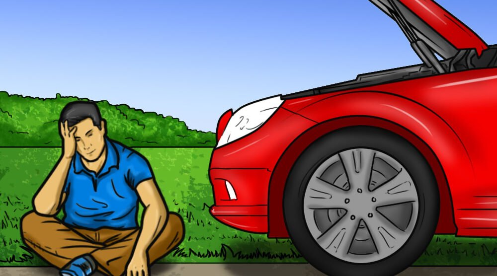 Which is the Best Breakdown Recovery Service?