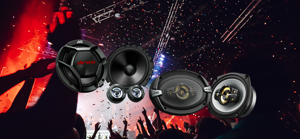 What Car Audio System Brand Is The Best?