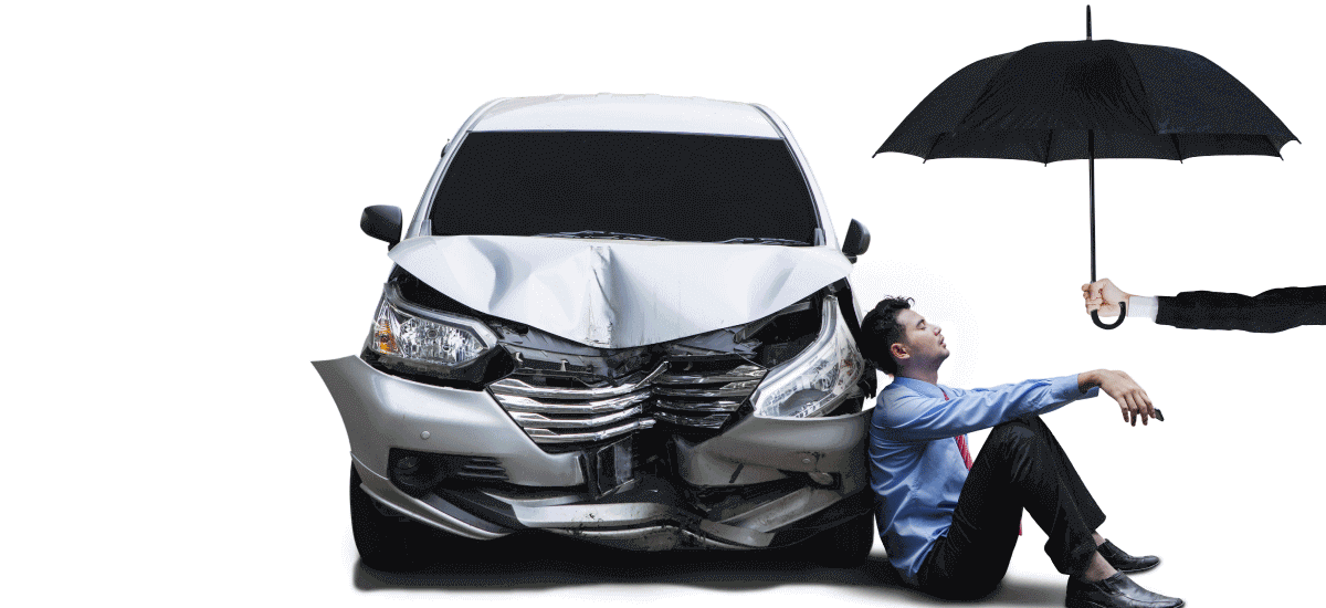 Breakdown Cover With Your Car Insurance Policy – Is It A Must?