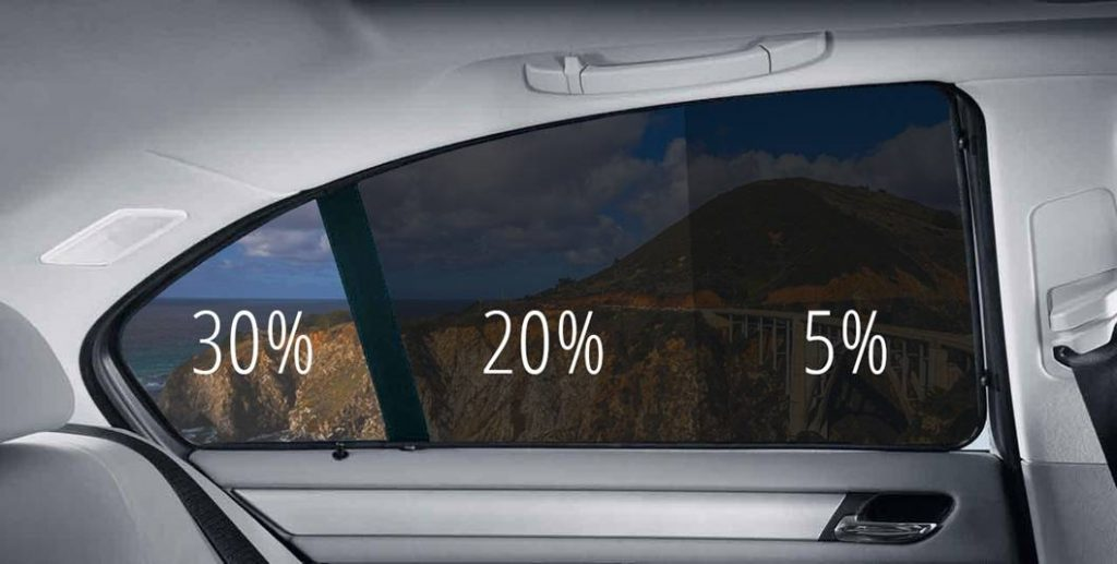 What Is the Most Reliable Tint to Get for Your Car?