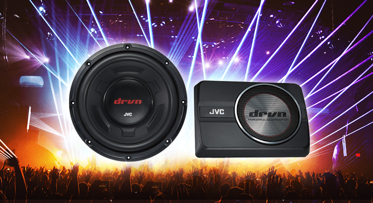 What Is The Best Choice Car Audio System In A Home Supply?