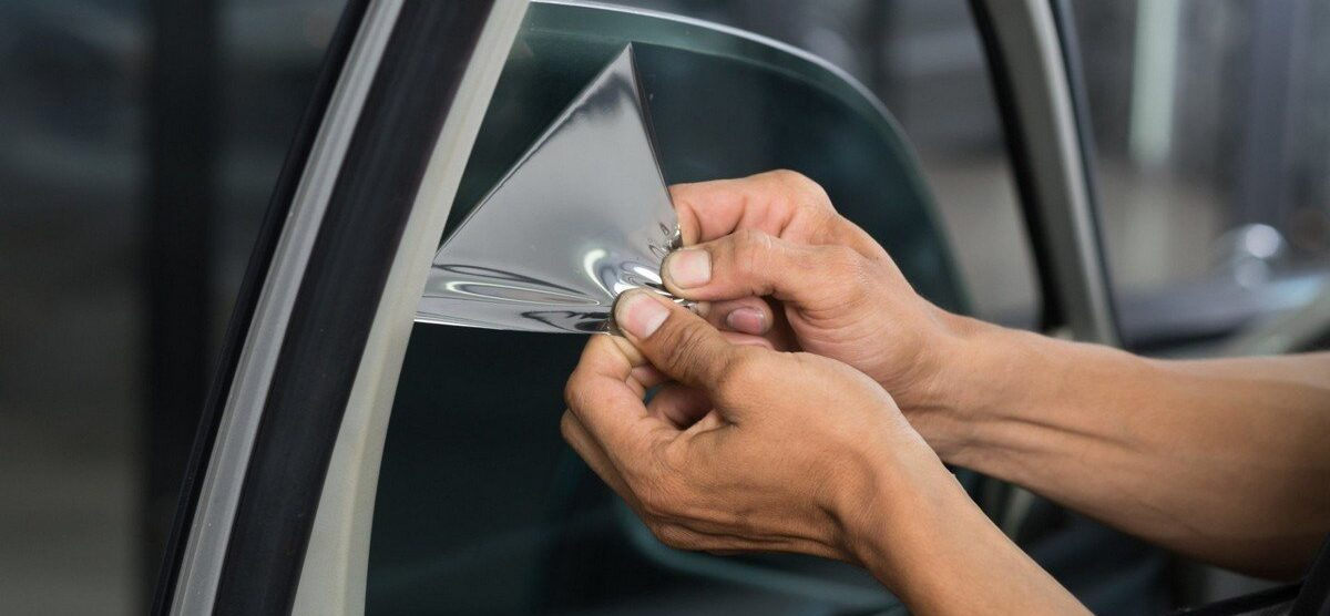 How Much Window Tinting Usually Does Cost?