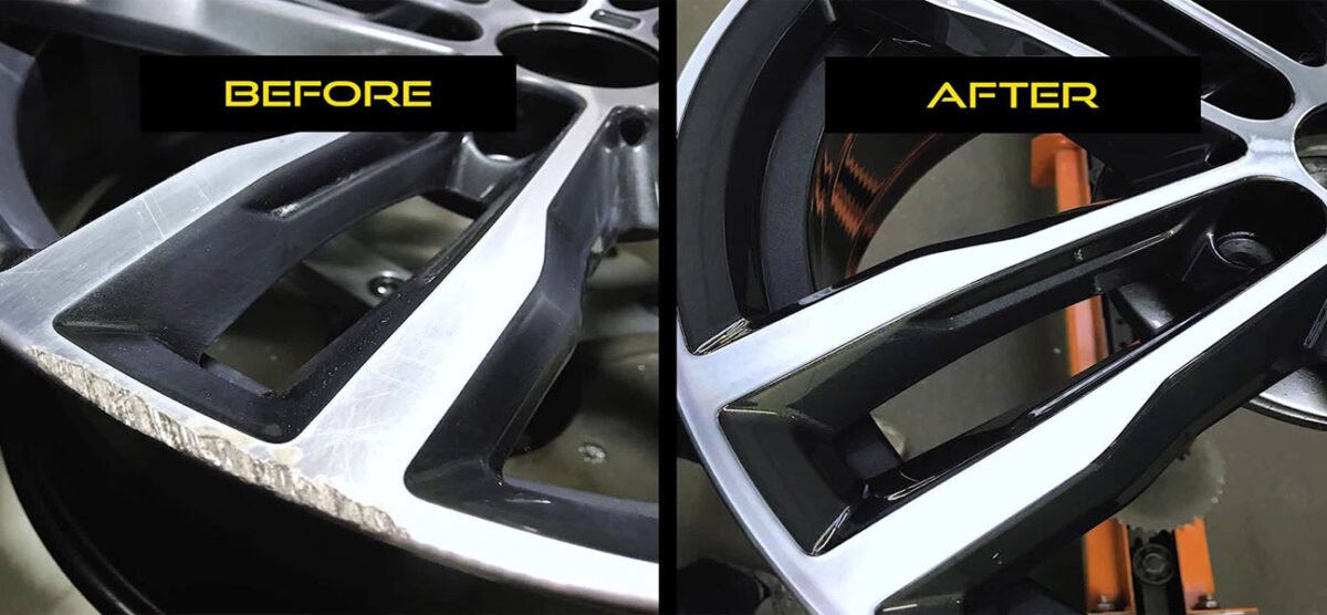 Diamond Cutting Alloys – Top 4 Things You Need To Know