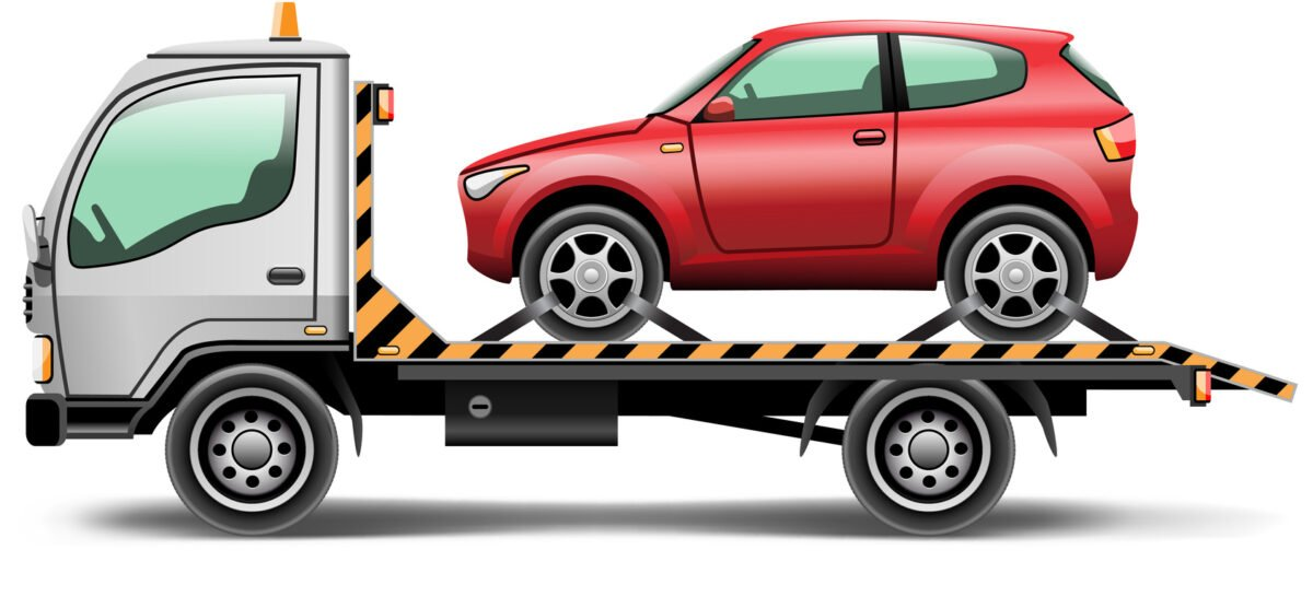 Hiring a Company Providing Car Towing Services near Manchester Gives you immense Benefits
