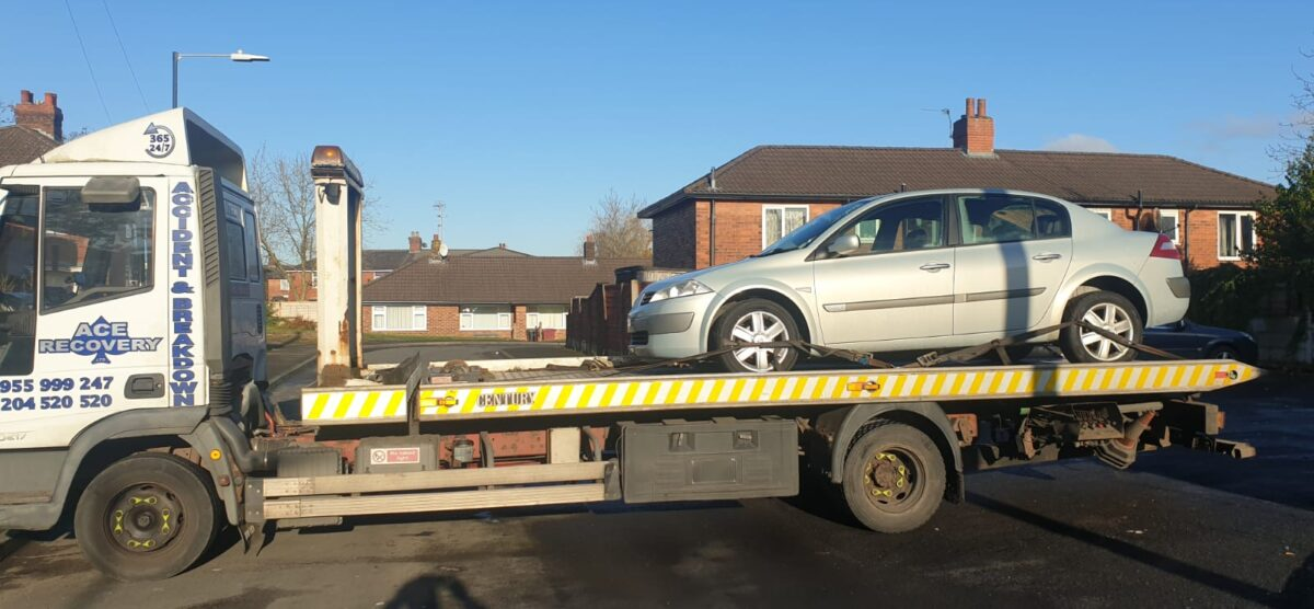 How To Get Instant Quotes For Car Transportation Bolton?