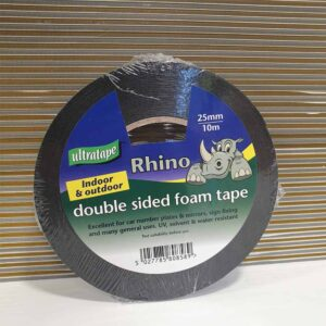 Strong Double Sided Tape