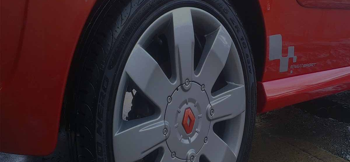 How to find quality alloy repair the right way